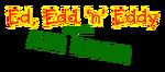 Ededdneddyandthealieninvasion1243