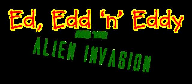 File:Ededdneddyandthealieninvasion1243.png