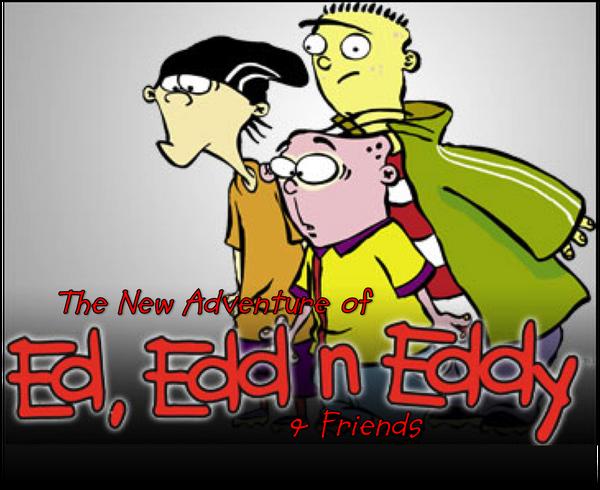 Thenewadventureofededdneddy&friends003