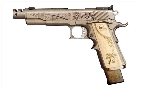 File:Cass guns.jpg