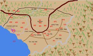 Rosemerrowmap