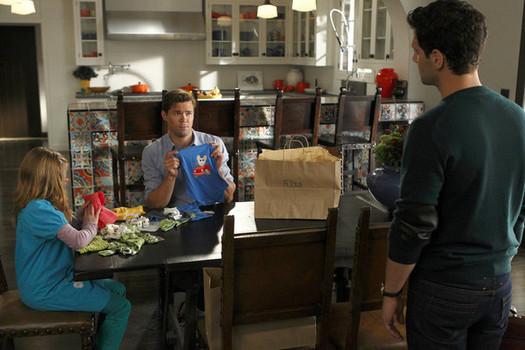 File:The-New-Normal-Season-1-Episode-3-Recap-Baby-Clothes.jpeg