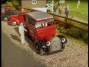 185px-TrainStopsPlay3