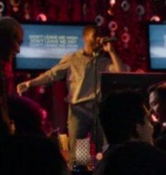 File:Karaoke 2.jpg