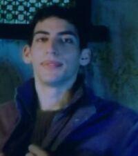 Kahlid Salim