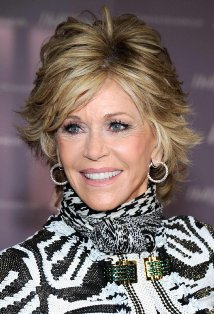 File:Jane Fonda.jpeg