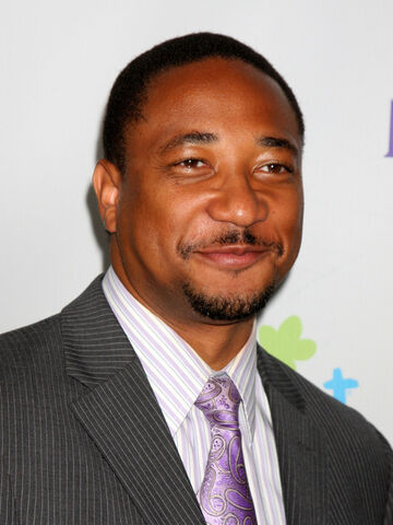 File:Damon Gupton.jpeg