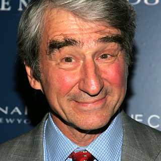 File:Sam waterston newsroom.jpeg