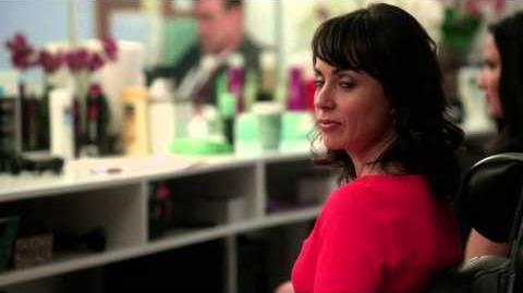 """The Newsroom Season 2 Episode 8 Clip """"Taylor Joins News Night"""" (HBO)"""