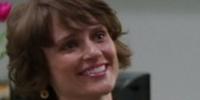Elliot's Wife