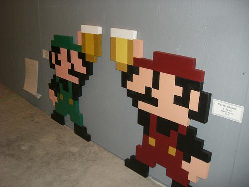 File:Mario, luigi.jpg