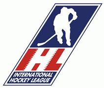 International Hockey League