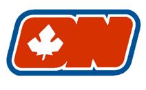 Ottawa nationals