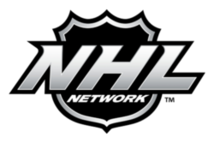250px-NHL Network 2011