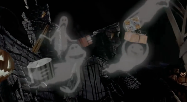 File:Ghosts1.png