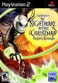 Thumbnail for version as of 22:19, September 29, 2010