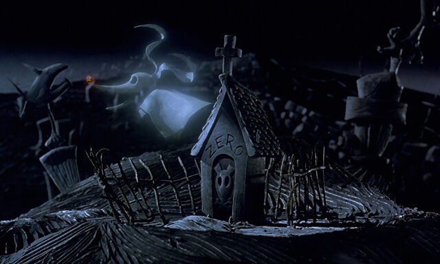 File:Nightmare-christmas-disneyscreencaps com-689.jpg