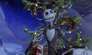 Nightmare-christmas-disneyscreencaps.com-2637