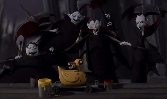 File:Vampires3.png