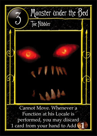 File:Monster under bed.jpg