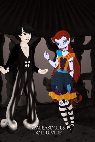 File:Fan Made Jack and Sally Pixie Scene Maker.jpeg