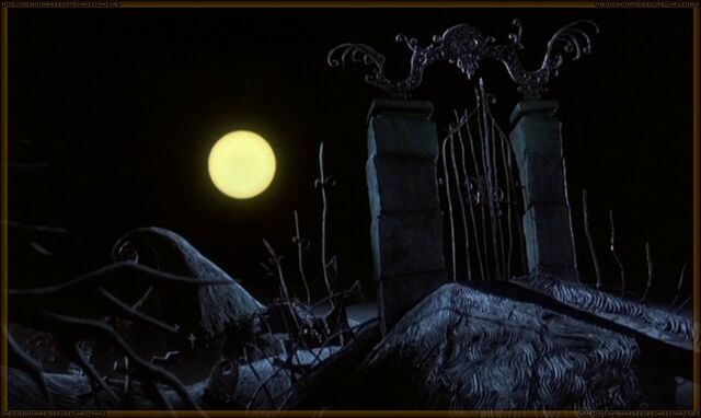 File:Chapter 02 - This Is Halloween - 070.jpg