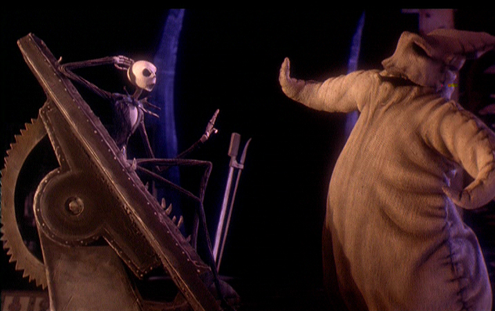 Image - Oogie-Boogie-nightmare-before-christmas-226888 716 451.jpg ...