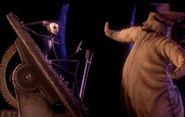 Oogie-Boogie-nightmare-before-christmas-226888 716 451