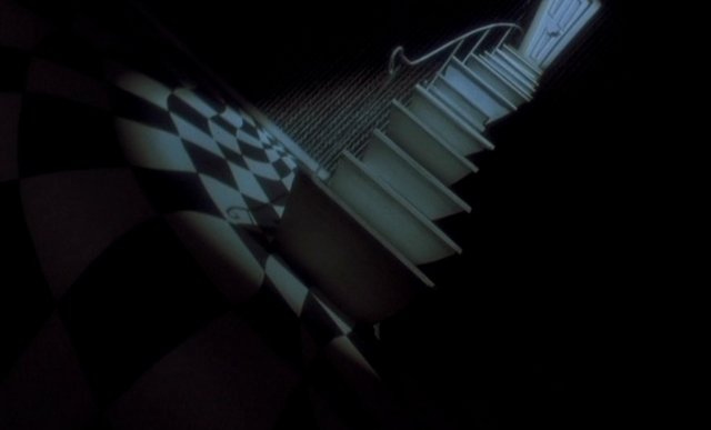 File:Stairs11.PNG
