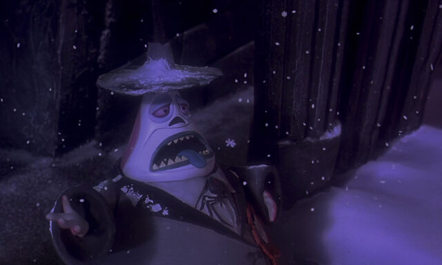 File:Nightmare-christmas-disneyscreencaps.com-8285.jpg