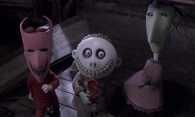 File:Nightmare-christmas-disneyscreencaps.com-4135.jpg
