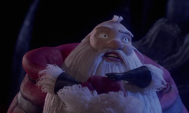 File:Nightmare-christmas-disneyscreencaps.com-8058.jpg