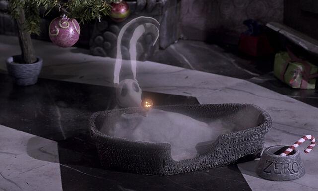 File:Nightmare-christmas-disneyscreencaps com-3038.jpg