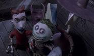 Nightmare-christmas-disneyscreencaps.com-4043