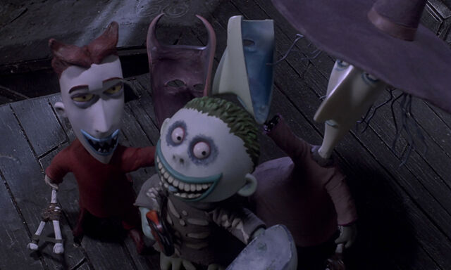 File:Nightmare-christmas-disneyscreencaps.com-4043.jpg