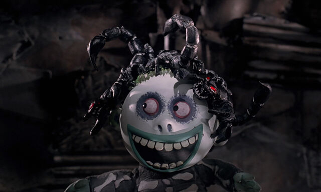 File:Nightmare-christmas-disneyscreencaps.com-4454.jpg