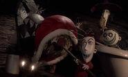 Nightmare-christmas-disneyscreencaps.com-5674