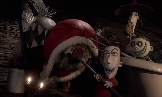 File:Nightmare-christmas-disneyscreencaps.com-5674.jpg