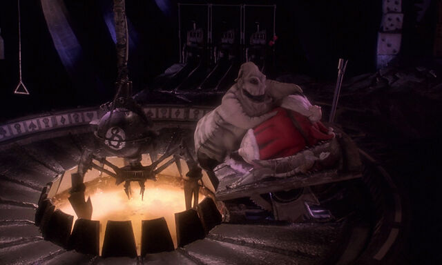 File:Nightmare-christmas-disneyscreencaps.com-7717.jpg