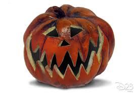 File:Pumpkin p.jpg