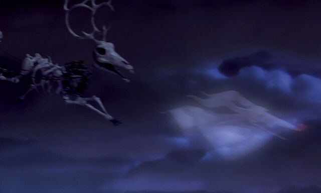 File:Nightmare-christmas-disneyscreencaps com-6529.jpg