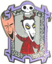 File:Tim-burton-s-the-nightmare-before-christmas-mystery-pin-collection-lock-299-p.jpg