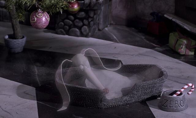 File:Nightmare-christmas-disneyscreencaps com-3034.jpg