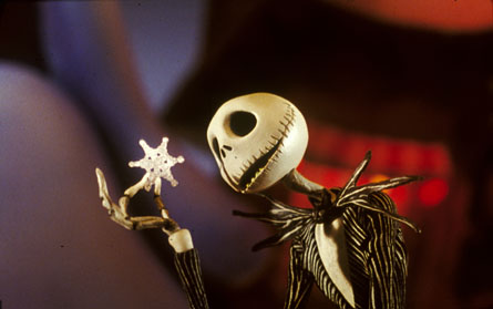 The Nightmare Before Christmas (soundtrack) | The Nightmare Before ...