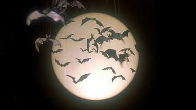 File:Bats1.png