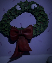 File:Wreathnew.png