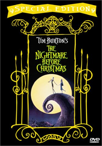 File:Nightmare before christmas special addition dvd.jpg