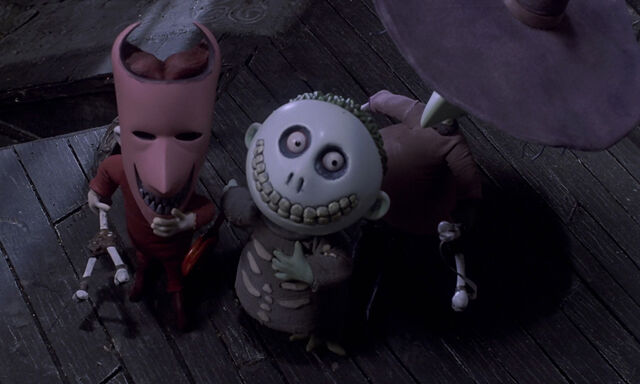 File:Nightmare-christmas-disneyscreencaps.com-4037.jpg