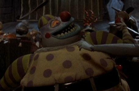 File:Clown10.JPG