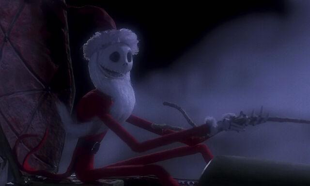 File:Nightmare-christmas-disneyscreencaps.com-6513.jpg